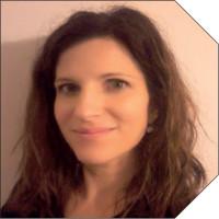 12. Ana Marija Marković, prof. talijanskog i pedagogije
