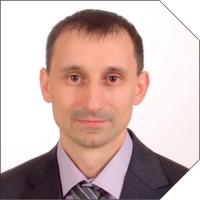 5. Dubravko Antonić