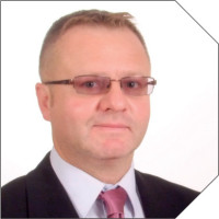 6. Igor Dunđer, ing. stroj.