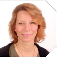 9. Milena Žitinić