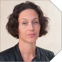 7. Tatijana Vidić, dipl.učiteljica