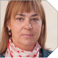 13. Silvija Škontra