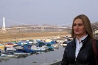 Lidija Blagojević, prof.: Nužna je obrazovna reforma i vraćanje digniteta nastavničkoj struci