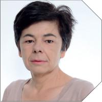 6. Vesna Ujević