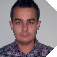 7. Marin Divić, prof.