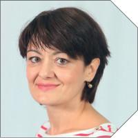 14. Vesna Prolić