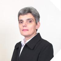 4. Antonija Tomić
