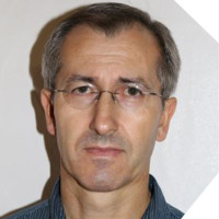 9. Jozo Bagarić