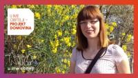 """Sonja Repić, kandidatkinja VI. izborne jedinice: """"Građani prepoznaju iskrenost i srčanost kandidata U ime obitelji – projekt Domovina"""""""