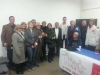 U Kutini održana Tribina U ime obitelji – projekt Domovina