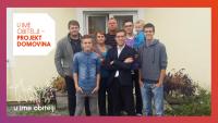 """Ilija Iličić, kandidat IV. izborne jedinice: """"Promjene dolaze od ljudi koji teže idealima i ustraju na tom putu bez obzira na okolnosti"""""""