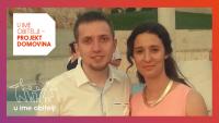 """Mate Mišlov, kandidat IX. izborne jedinice: """"Ne želim odustati od života u Hrvatskoj"""""""