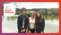 """Natalija Kanački, kandidatkinja II. izborne jedinice: """"Obitelj, koja se temelji na predanim majkama, ključna je za oporavak našega društva"""""""