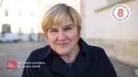 Naša vizija Hrvatske: Projekt Domovina