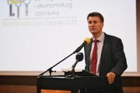 Krešimir Planinić: Nitko osim nas samih neće stvoriti domovinu koju želimo i o kojoj sanjamo