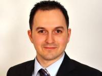 Mate Barun: Plaće zastupnika treba vezati uz prisustvo na sjednicama i rad, a smanjiti izdvajanja za stranke
