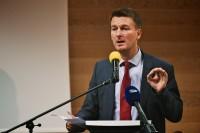 Krešimir Planinić: Evo što je sporno u tzv. Zakonu o pobačaju i zašto je on neustavan