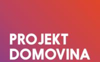 Projekt Domovina daje preporuku svojim članovima, glasačima i simpatizerima za glasovanje na parlamentarnim izborima u rujnu 2016.  g.